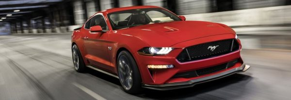 2020-ford-mustang-middletown-oh