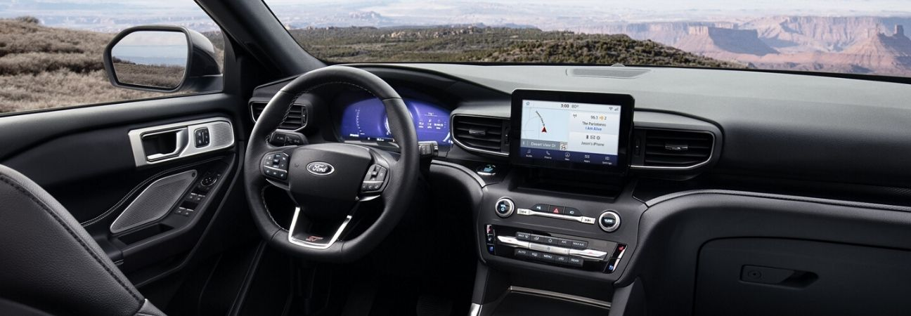ford-safety-system