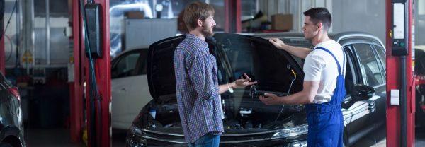 car-care-engine-check (3)